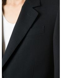 Cerruti 1881 - Formal Suit - Lyst