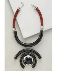 Orly Genger By Jaclyn Mayer - Emile Necklace - Lyst
