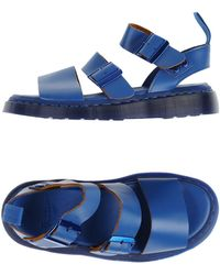 Dr. Martens | Sandals | Lyst