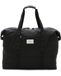 Day Birger et Mikkelsen - Day Gweneth Weekend Bag - Black - Lyst