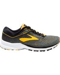 Brooks - Launch 5 Pittsburgh Marathon Running Shoes - Lyst