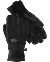 The North Face - Denali Thermal Etip Gloves - Lyst