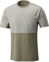 b9f5d929813 Columbia Pfg Solar Shade Long Sleeve Shirt in Blue for Men - Lyst