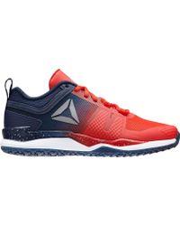 Lyst - Men s Reebok JJ Watt - Men s Reebok JJ Watt Sneakers 3facb3ae7