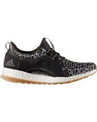 wholesale dealer d88b7 fb85b adidas - Pure Boost X Atr Running Shoes - Lyst
