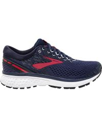 Brooks - Ghost 11 Running Shoes - Lyst 39b306970