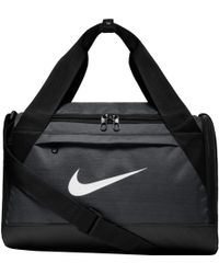 Nike - Rasilia Extra Small Training Duffle Bag - Lyst