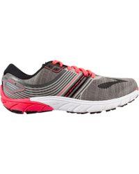 Brooks - Purecadence 6 Running Shoes - Lyst