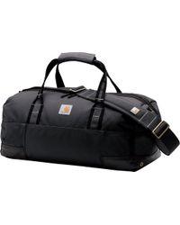 """Carhartt - Legacy 20"""" Gear Bag - Lyst"""