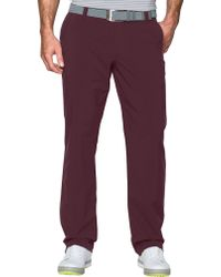 Lyst - Under Armour Men s Coldgear® Infrared Match Play Pants ... 3b11fa0b4f6
