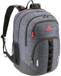 1c715ea54 PUMA Prime Small Backpack in Black for Men - Lyst