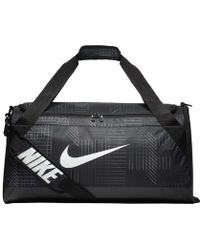 Nike - Rasilia Medium Duffle Bag - Lyst