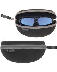 Chums - Transporter Eyewear Case - Lyst