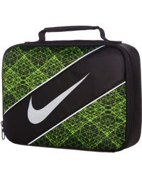 Men s Nike Briefcases and work bags 86beb3c796