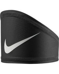 Nike - Pro Dri-fit Skull Wrap 4.0 - Lyst