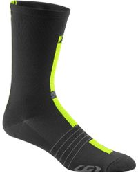 Louis Garneau - Adult Tuscan X-long Cycling Sock - Lyst