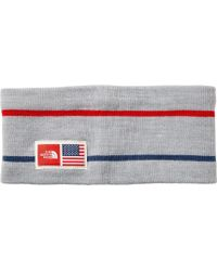 The North Face - Chizzler Headband - Lyst