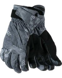 Obermeyer | Youth Cornice Gloves | Lyst