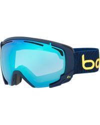 Bollé - Adult Supreme Otg Snow Goggles - Lyst