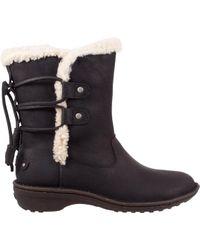 UGG - Australia Akadia Winter Boots - Lyst