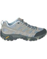 Merrell - Moab 2 Ventilator Hiking Shoes - Lyst