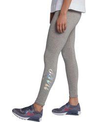 Nike - Sportswear Leg-a-see Leggings - Lyst