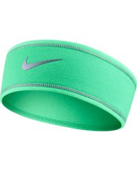 Nike - Run Flash Running Headband - Lyst