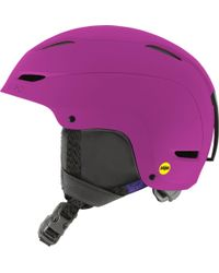 Giro - Adult Ratio Mips Snow Helmet - Lyst