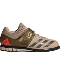 adidas - Powerlift 3.1 Weightlifting Shoes - Lyst