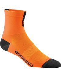 Louis Garneau - Adult Conti Cycling Sock - Lyst