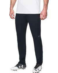 Under Armour - Challenger Ii Knit Soccer Pants - Lyst