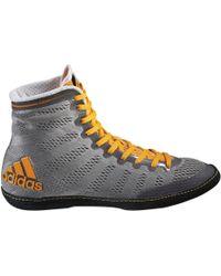 adidas - Adizero Varner Wrestling Shoe - Lyst