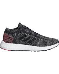 766695ac5 Lyst - adidas Pureboost X Tr 2 Running Shoe in Gray