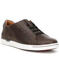 KIZIK Design - Men's New York Sneakers - Lyst