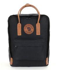 Fjallraven - Kanken 2.0 Heavy Duty Backpack - Lyst