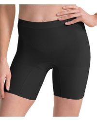 Spanx - Power Short - Lyst