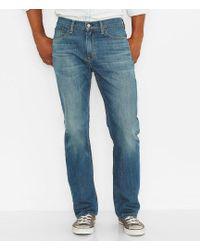 Levi's - ® Men's 514tm Straight-fit Jeans - Lyst