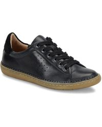Söfft - Arianna Oxford Sneakers - Lyst