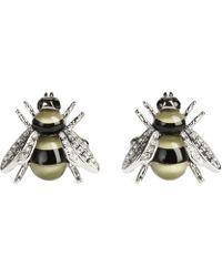 Simon Carter - Darwin Bee Cuff Links - Lyst
