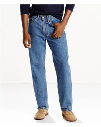 Levi's - ® 550tm Relaxed-fit Jeans - Lyst
