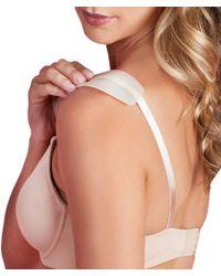 Fashion Forms - Comfy Bra Strap Shoulder Cushions - Lyst