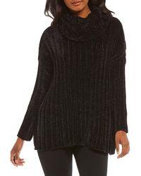 Antonio Melani - Nelly Knit Sweater - Lyst