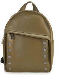 Hammitt - Shane Studded Backpack - Lyst