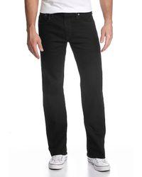Levi's - ® 569tm Loose Straight Jeans - Lyst