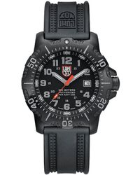 Luminox - 45mm - Lyst
