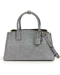 Antonio Melani | Triple Threat Satchel | Lyst