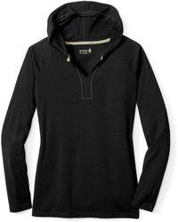Smartwool | 150 Pullover Hoodie | Lyst