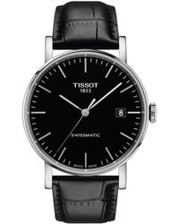 Tissot - Everytime Watch - Lyst