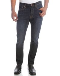Lucky Brand - Big & Tall 329 Athletic Fit Jeans - Lyst