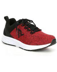 Vionic - Men's Turner Sneaker - Lyst
